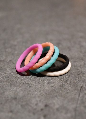 Stackable Rings | Womens Clothing Accessories